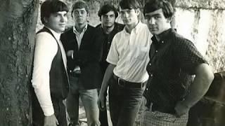 60s Garage Bands (pt 6)