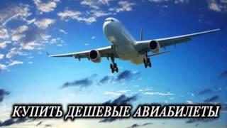 Скидки на авиабилеты для студентов(, 2015-12-08T16:50:52.000Z)