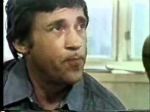 Владимир Высоцкий - Интервью для телеканала CBS