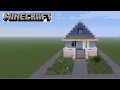 Building Cartoon Houses - Minecraft The Amazing World Of Gumball House - Sub For A Shoutout (Road To
