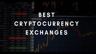 cum să comercializezi bitcoin pentru iota