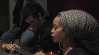Erykah Badu & Doyle Bramhall II - Ordinary Love thumbnail