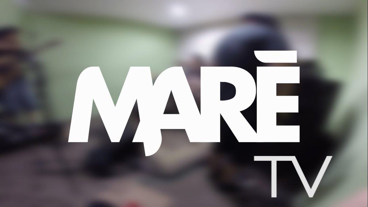 Mare Tv Terschelling
