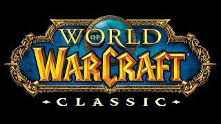 Der kleine große Unterschied | World of Warcraft Classic thumbnail