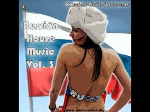 *BEST* RUSSIAN TECHNO ELECTRO MIX