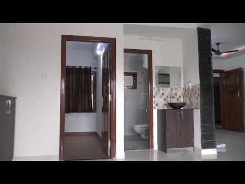 Luxury Villa Interior Design in Bangalore - Scale Inch