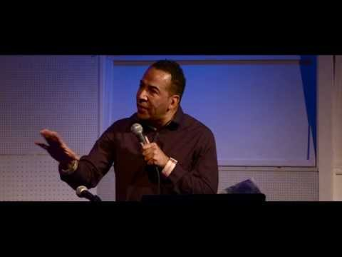 Tim Storey : The Study Hollywood | Watch Live | September 9, 2015