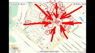 видео Как правильно выбрать складские помещения