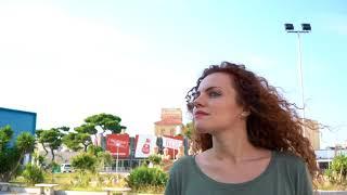 Fiera del Levante: si parte il 3 ottobre rispettando le norme anti-Covid