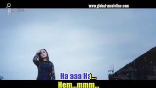 AMELIA GOMEZ - BARALIAH PANDANG - DANGDUT MINANG SYAHDU - lagu minang terbaru