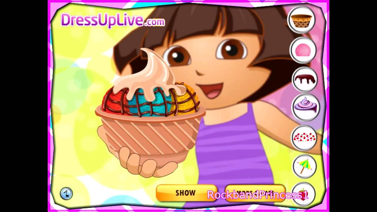 Best Dora Kitchen Accessories