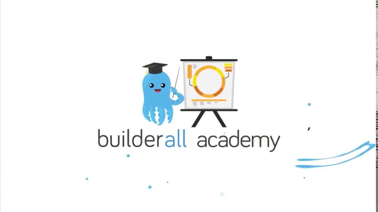 Cambiare il nome al dominio e sottodominio in Builderall