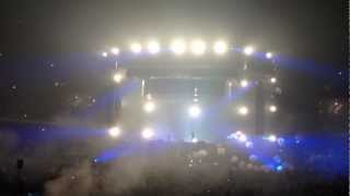 "SHM Chicago 2/20 Last 9 Minutes: ""Save The World"" vs. ""Reload"" vs. ""Dont You Worry Child"""