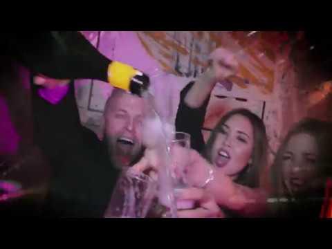 Nicolae Guta - Iara beau ca nebunu' - promo 2018