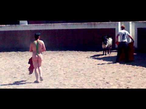 Erotic nudecontortionists Nude Photos