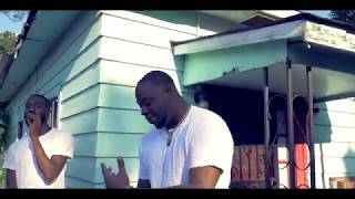 """BJACK - Feat 200boiross """" Tryna Get Paid """" ( Official Music Video )"""