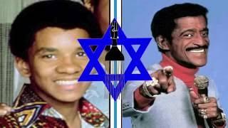 Download Video EXPOSED! Hebrew Israelites Series 1 MP3 3GP MP4