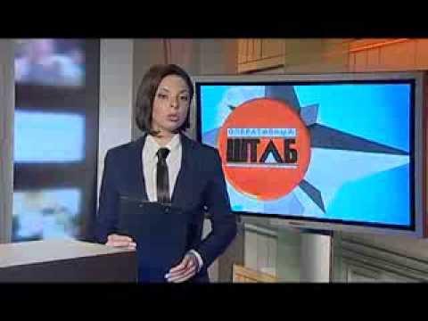 Прогноз погоды в Тальменке - погода в Тальменке (Россия