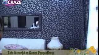 TATA MAHADEWI PAMER RUMAH BARU - cumicumi.com Mp3