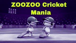 Mejor Gracioso ZOOZOO Animación de dibujos animados de los Anuncios!!!!ZooZoo juega divertido Drama para los Niños!!! Zoozoo Extranjero Anuncios!!!