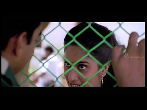Alaipayuthey Mathavan Shalini Scenes 1 [HD]