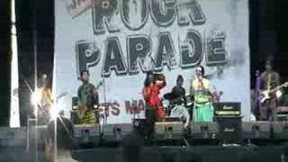 jiung live at jakarta rock parade song 1