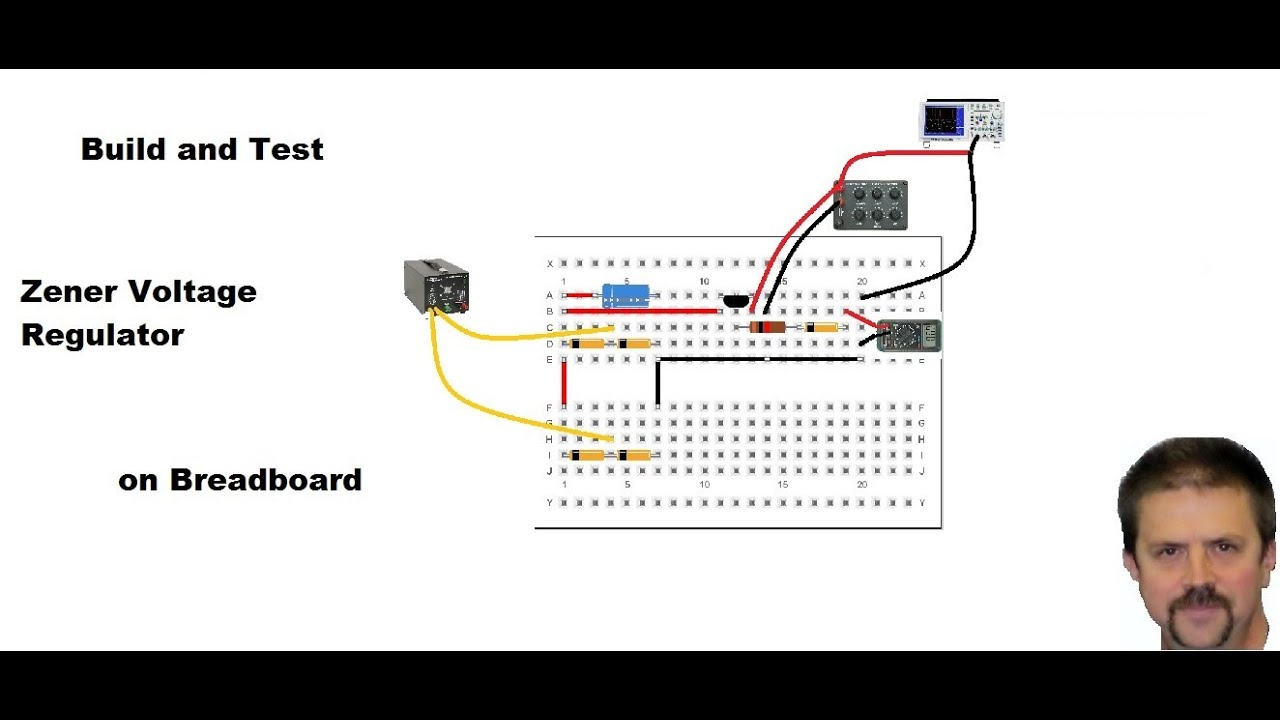 555 Siren Sound Generator moreover Breadboard as well Watch in addition Cmod C2 Breadboardable Coolrunner Ii Cpld Module besides 12v Dc 220v Ac Converter Circuit. on breadboard circuits