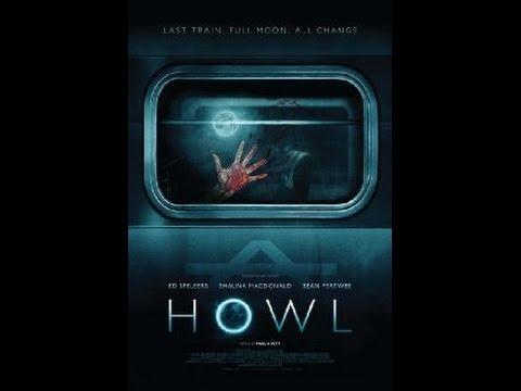 Filme de Terror Howl 2015 - Sinopse, imagens