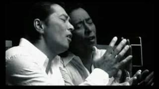 HIDEAKI TOKUNAGA / SAYONARANOWAKE http://www.universal-music.co.jp/tokunaga_hideaki/