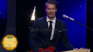 [4.53 MB] MLTR - That's Why You Go Away [Mega Konser Dunia] [18 Agustus 2015]