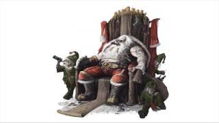 LOKII - Jingle Bells image