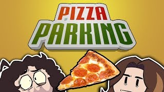 Pizza Parking - Game Grumps