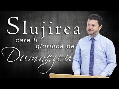 Duminica 28 iunie 2020 PM - Radu Oprea