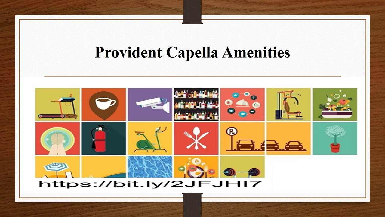 Provident Capella @ https://www.providentcapella.org.in/
