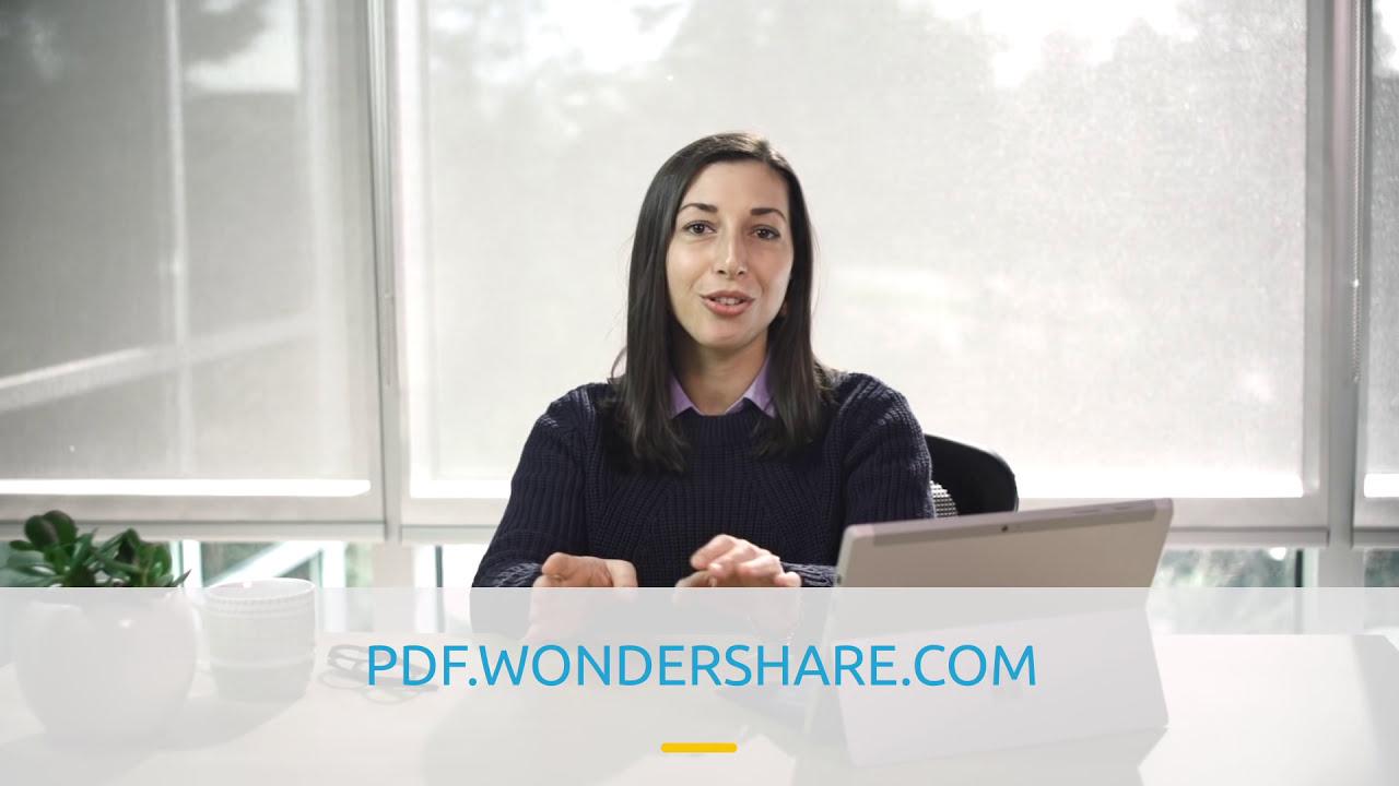 Aplikasi Edit File Pdf Gratis