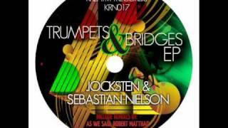 Jocksten - Bridge (Robert Matthaei Remix)