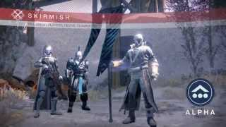 Destiny Icebreaker Crucible Gameplay | Asserting my Dominance Ep 5