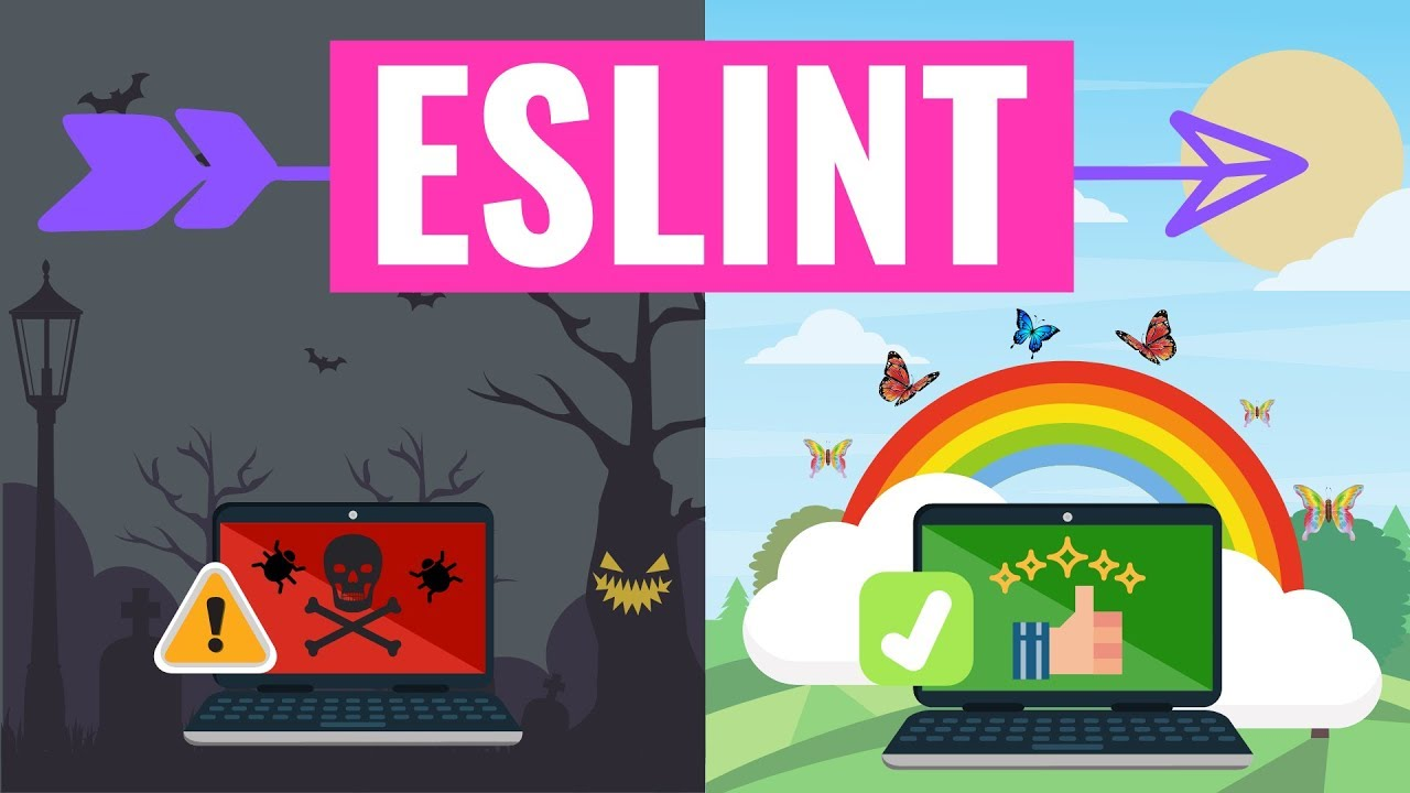 Improve Your Code With ESLint + VsCode + Airbnb Styleguide