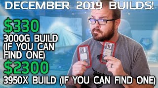 330-and-2300-gaming-pcs-you-probably-can-t-make-yet-dec-2019-builds