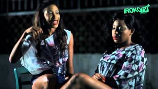 Finding Mercy [Trailer]  Latest 2013 Nigerian Nollywood Drama Movie (English Full HD)