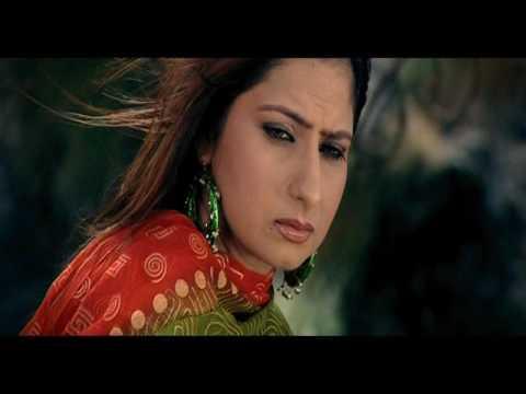 याद    Yaad    By Sanamdeep    Superhit Punjabi Song Video 2017    Sanam Records
