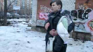 Товарищ педофил #1 - Роман, г. Ногинск