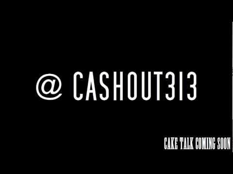 Cash Out - freestyle feat. Payroll (Doughboyz Cashout)