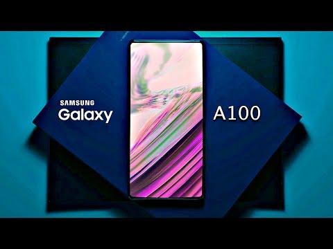 samsung-galaxy-a100---mind-blown!