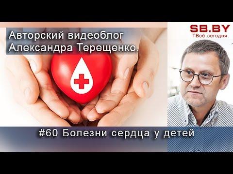 Кардиоревматолог — Диагностический центр Салаватовой