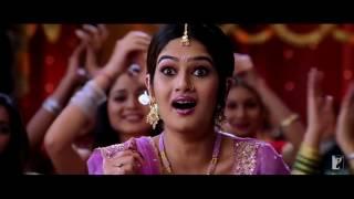 Mere Yaar Ki Shaadi Hai  Full Title Song