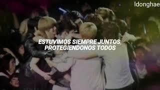 Download Super Junior - The Melody // sub español
