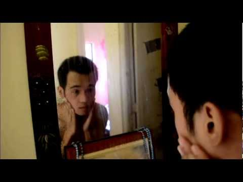 """pagdadalaga at pagbibinata """"hindi nakakatuwa para sa mga batang babae ang pagdadalaga  ang panahon ng puberty (pagbibinata o pagdadalaga) ay parang pagsakay sa roller ."""
