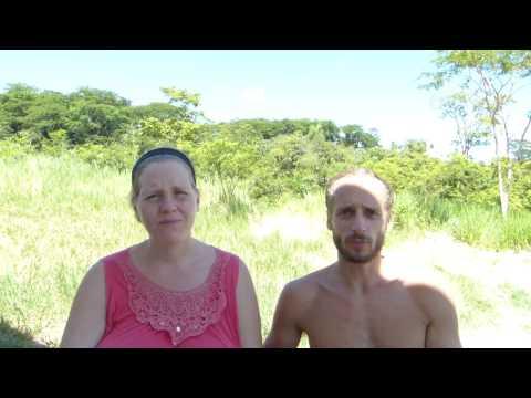 Neues aus Paraguay - Leben in Paraguay