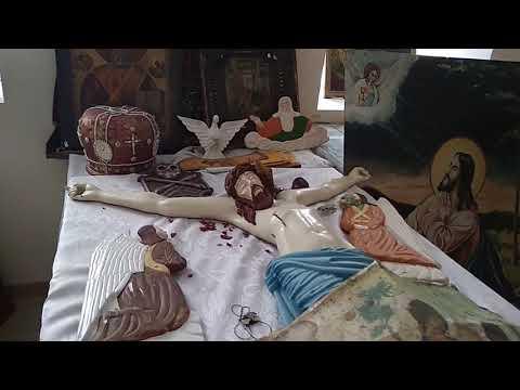 #travel#discovery Moldova Muzeul Manastirii Hirjauca